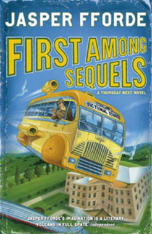 first-among-sequels-bus-cover