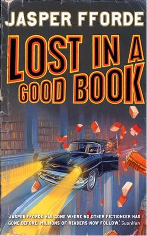 lost-in-a-good-book