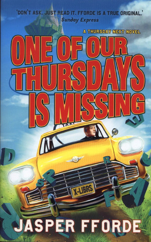 one-of-our-thursdays-is-missing