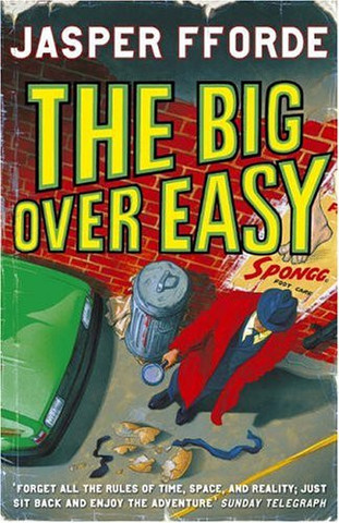the-big-over-easy