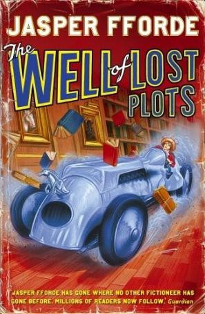 the-well-of-lost-plots